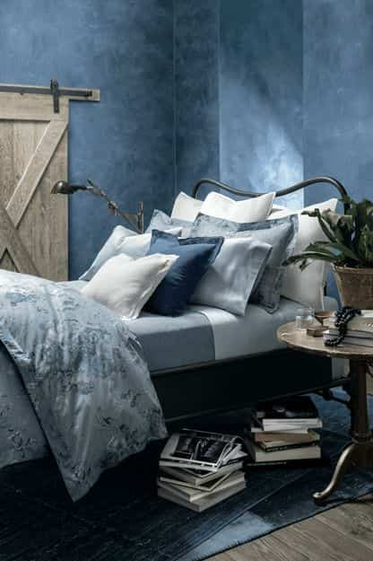 colores-para-el-dormitorio-xii