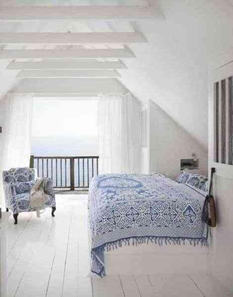 colores-para-el-dormitorio-xiii
