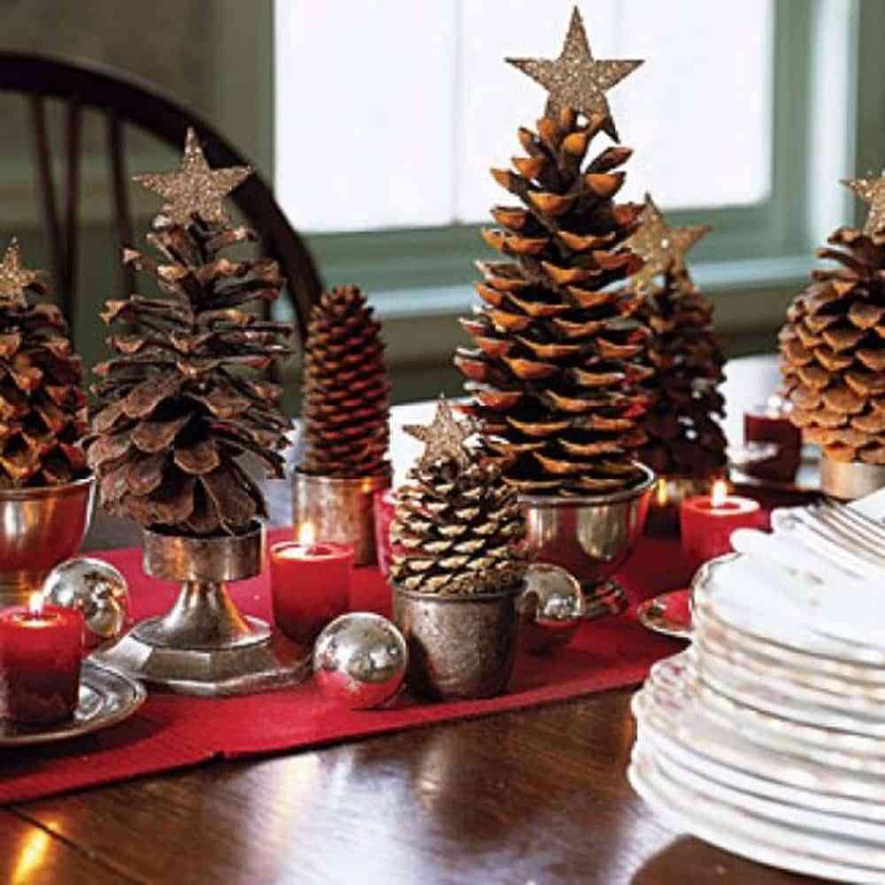 decoracion-navidena-original-i