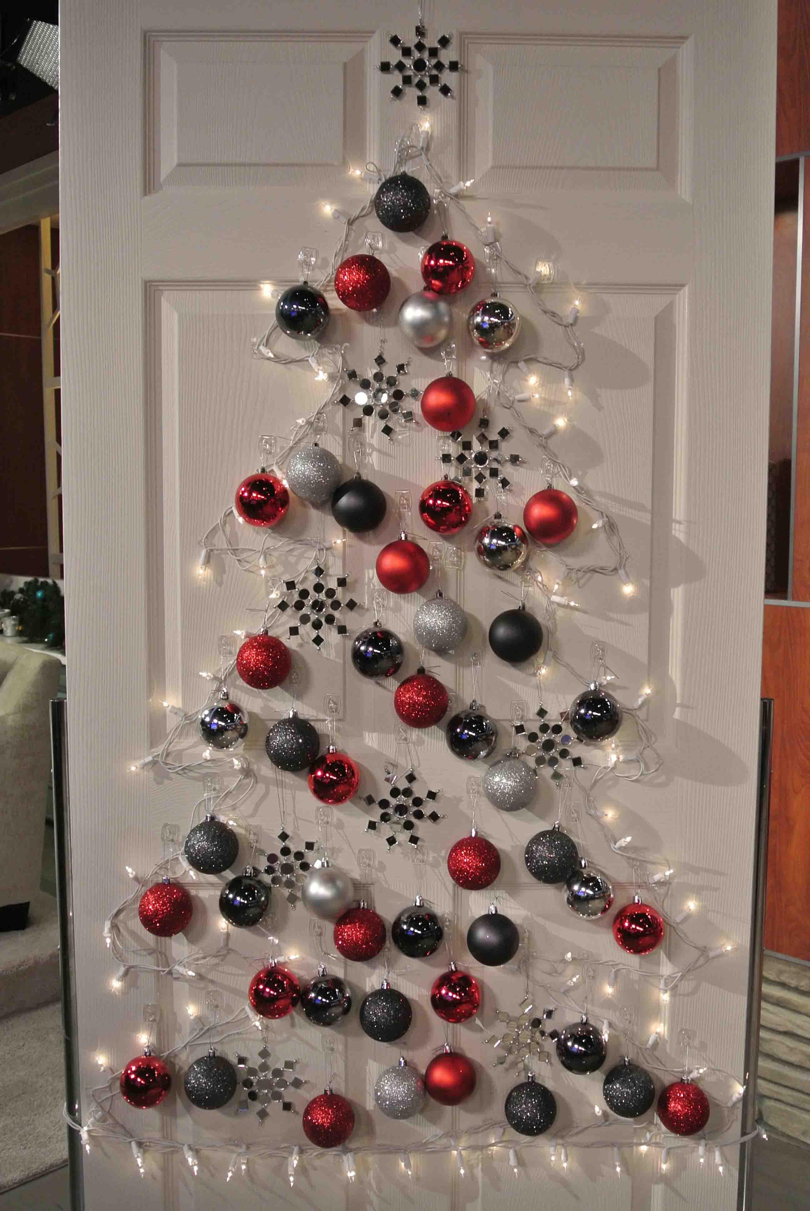 decoracion-navidena-original-iv
