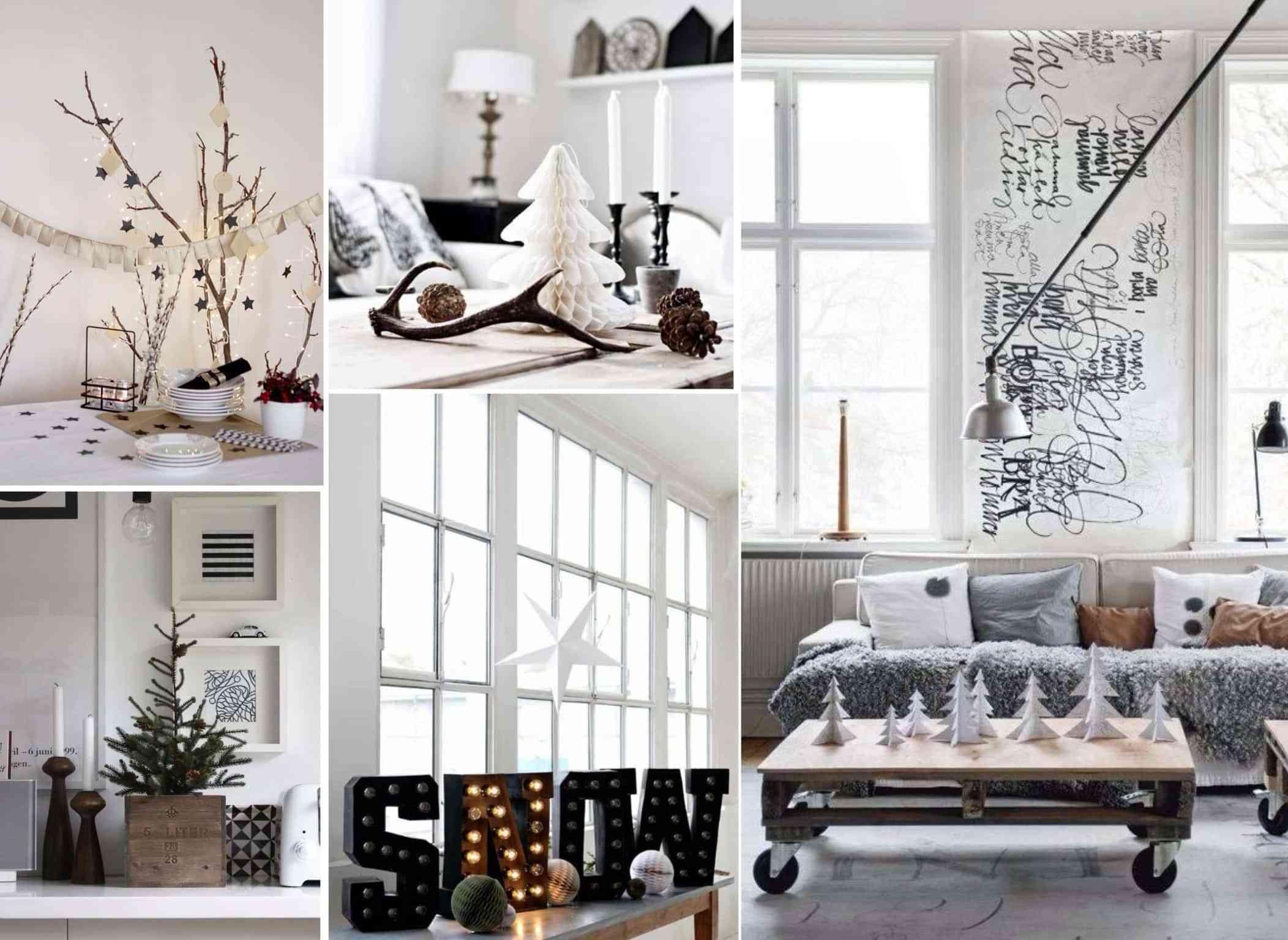 decoracion-navidena-original-xi