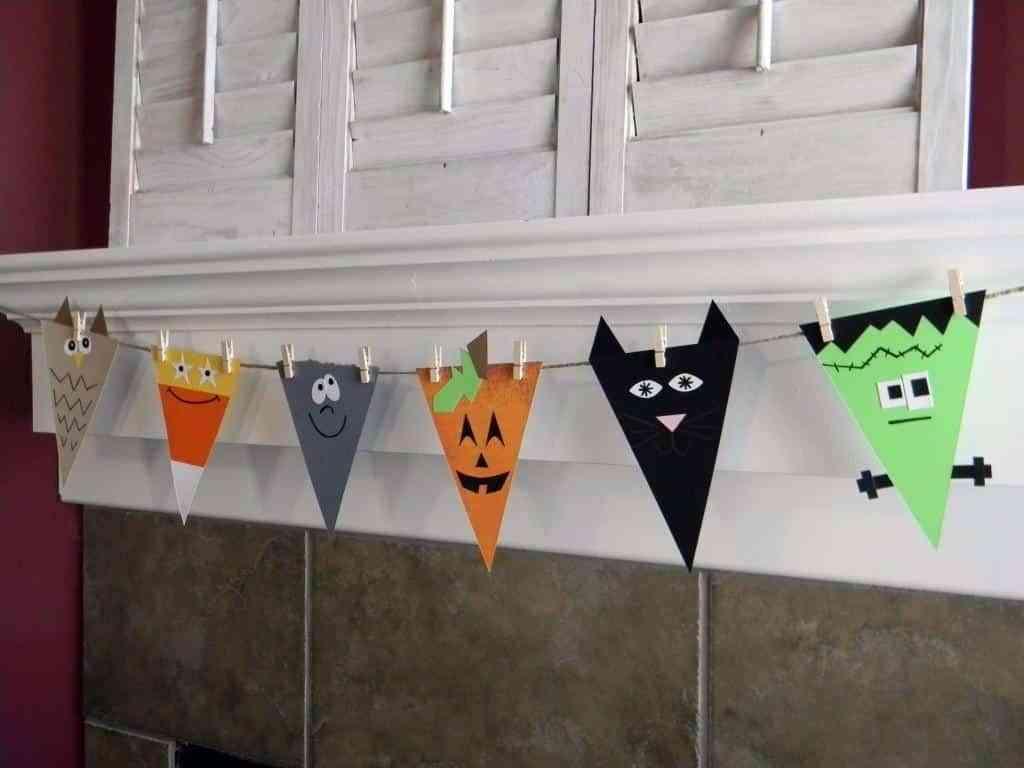 decoracion-para-el-dia-de-las-brujas-iv