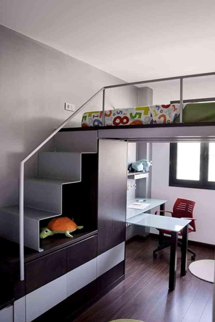 dormitorios-juveniles-de-diseno-moderno-vi