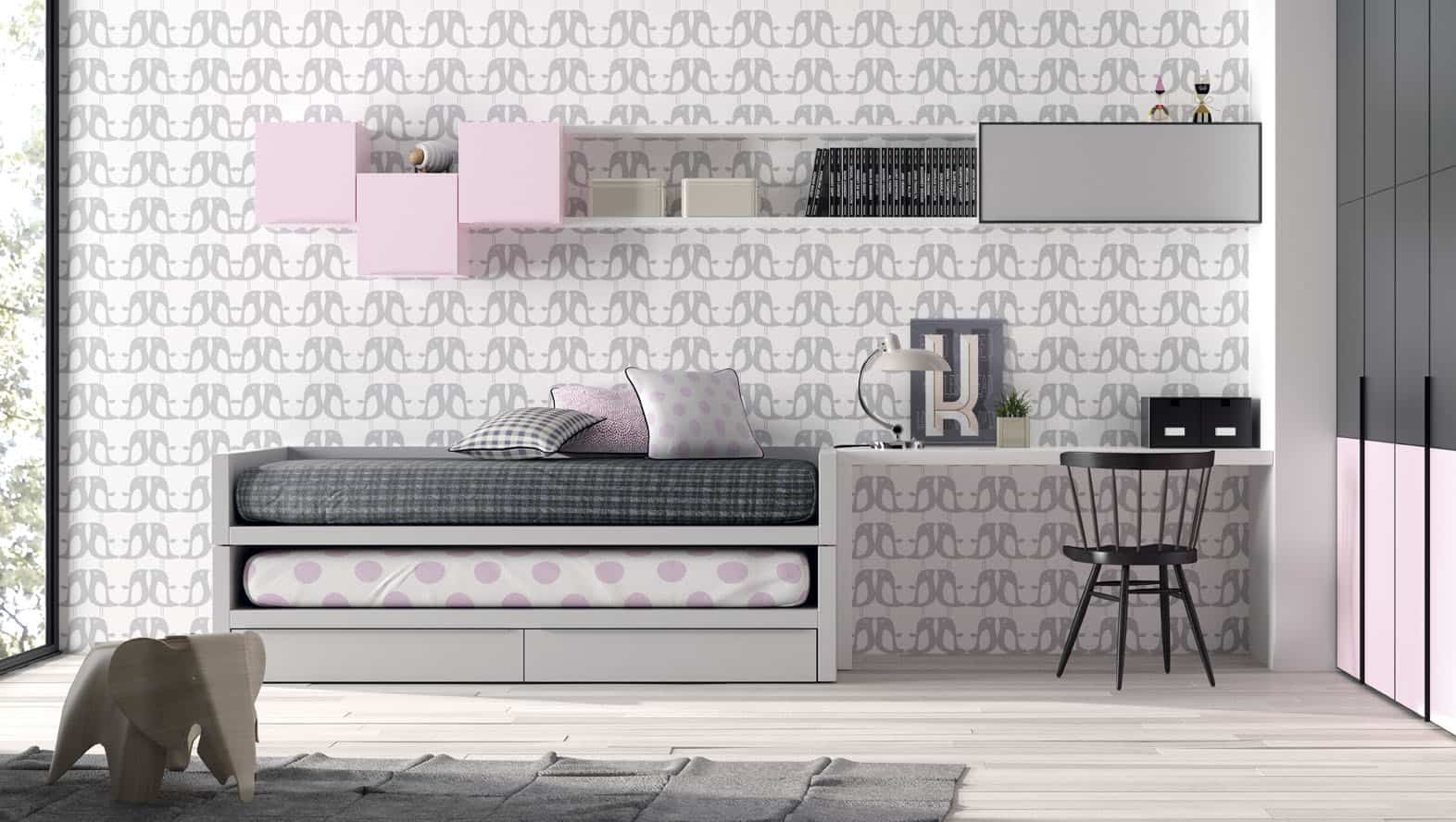 dormitorios-juveniles-de-diseno-moderno-vii