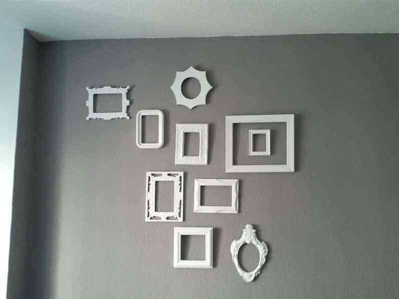 marcos-de-escayola-vi