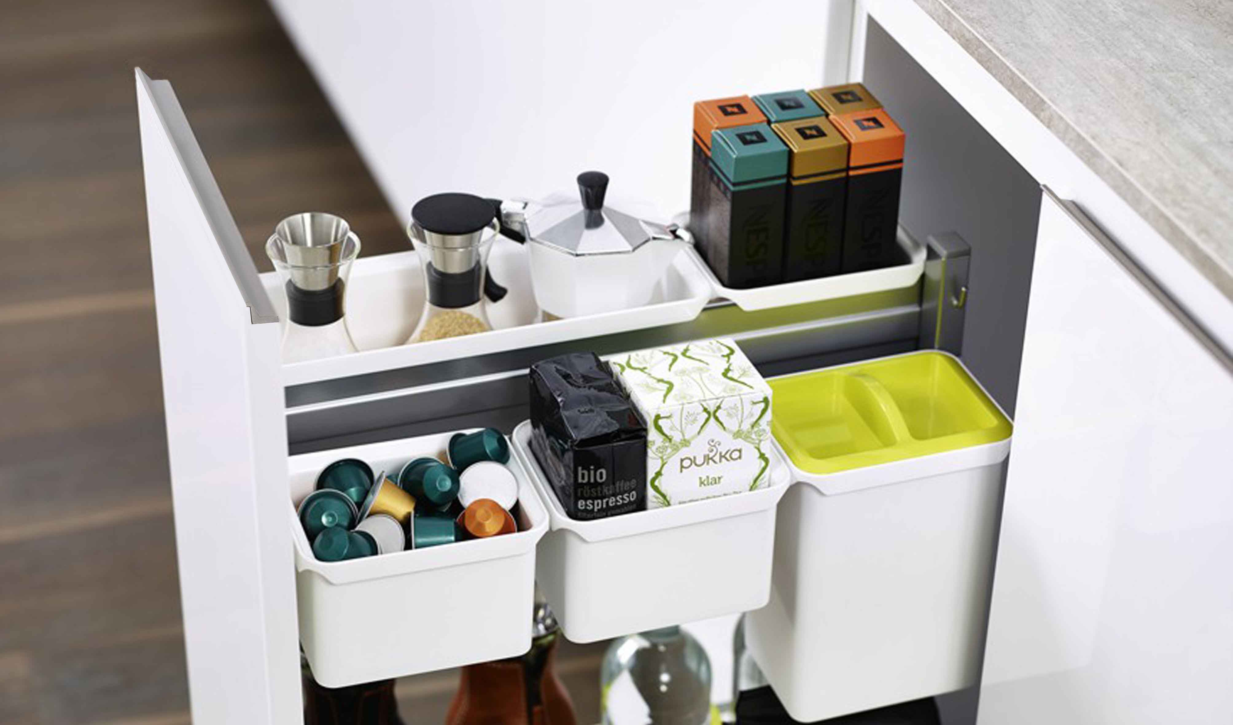 accesorios-para-muebles-de-cocina-i