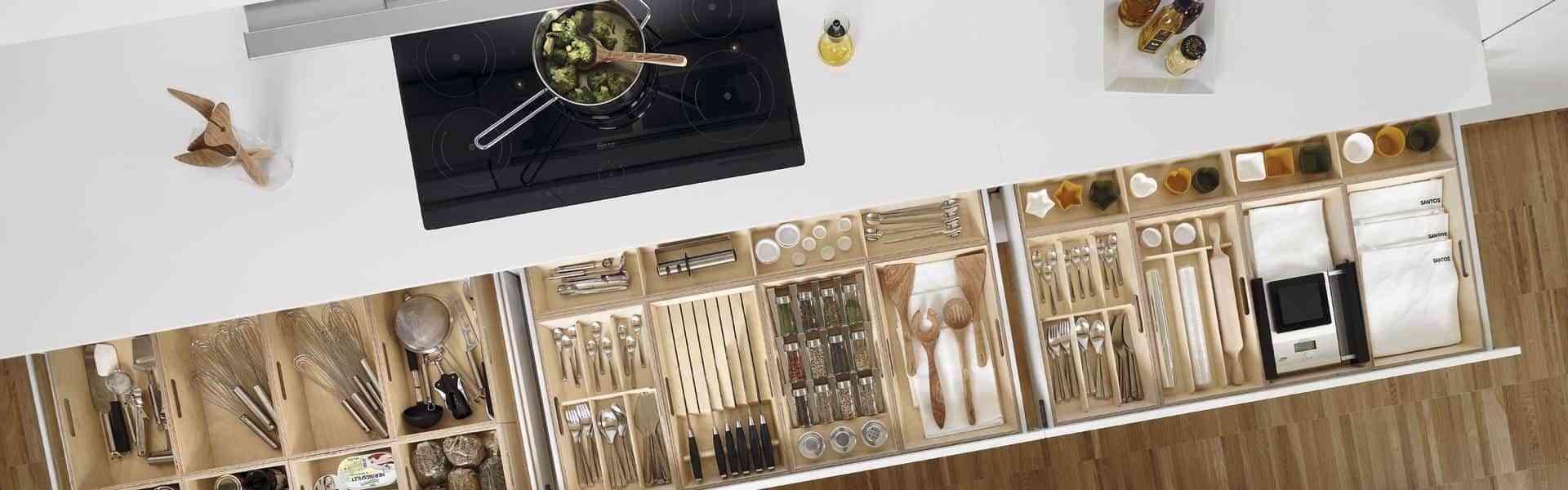 accesorios-para-muebles-de-cocina-iii