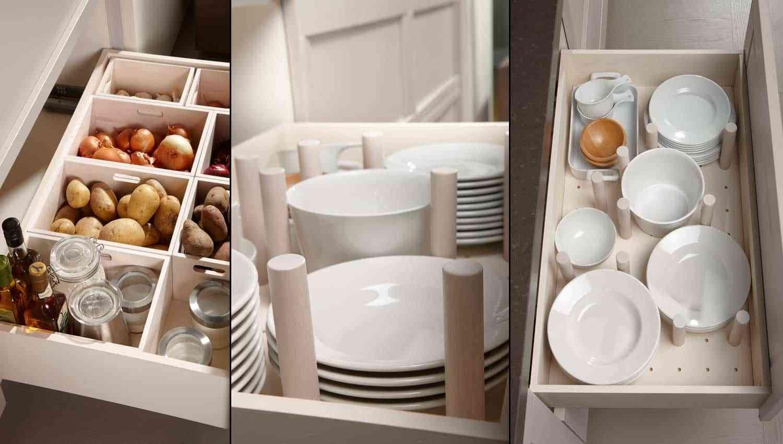 accesorios-para-muebles-de-cocina-iv