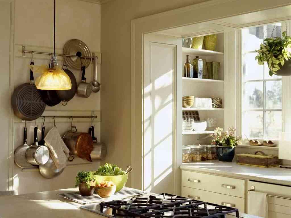 accesorios-para-muebles-de-cocina-v