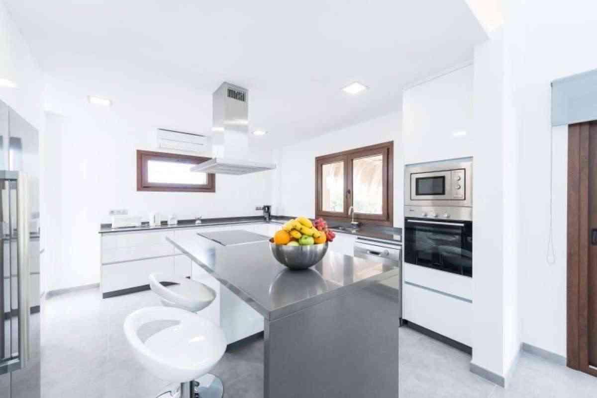 Apartamento en Mallorca