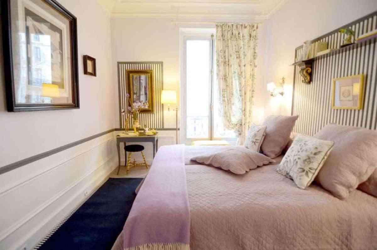 apartamento-en-paris-de-lujo-2