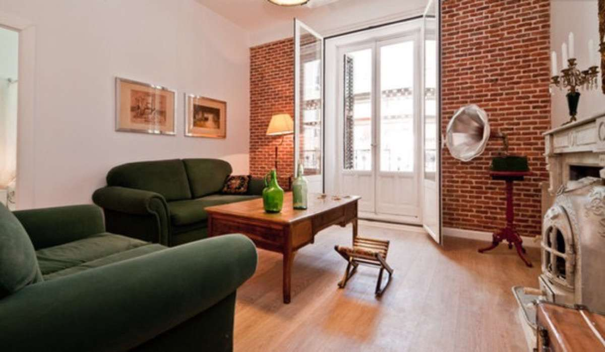 apartamento-madrid