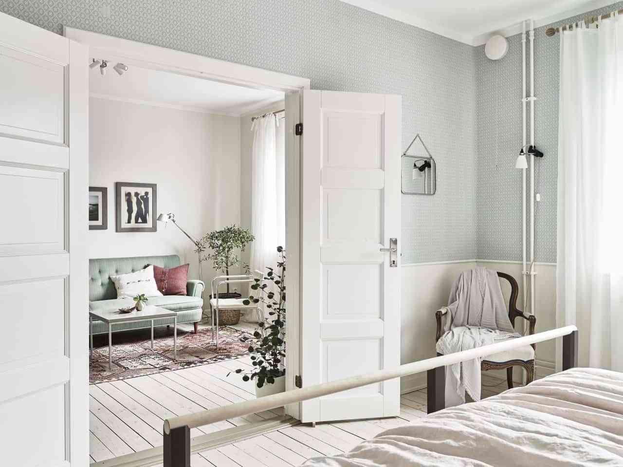 aprender-a-decorar-mi-casa-iii