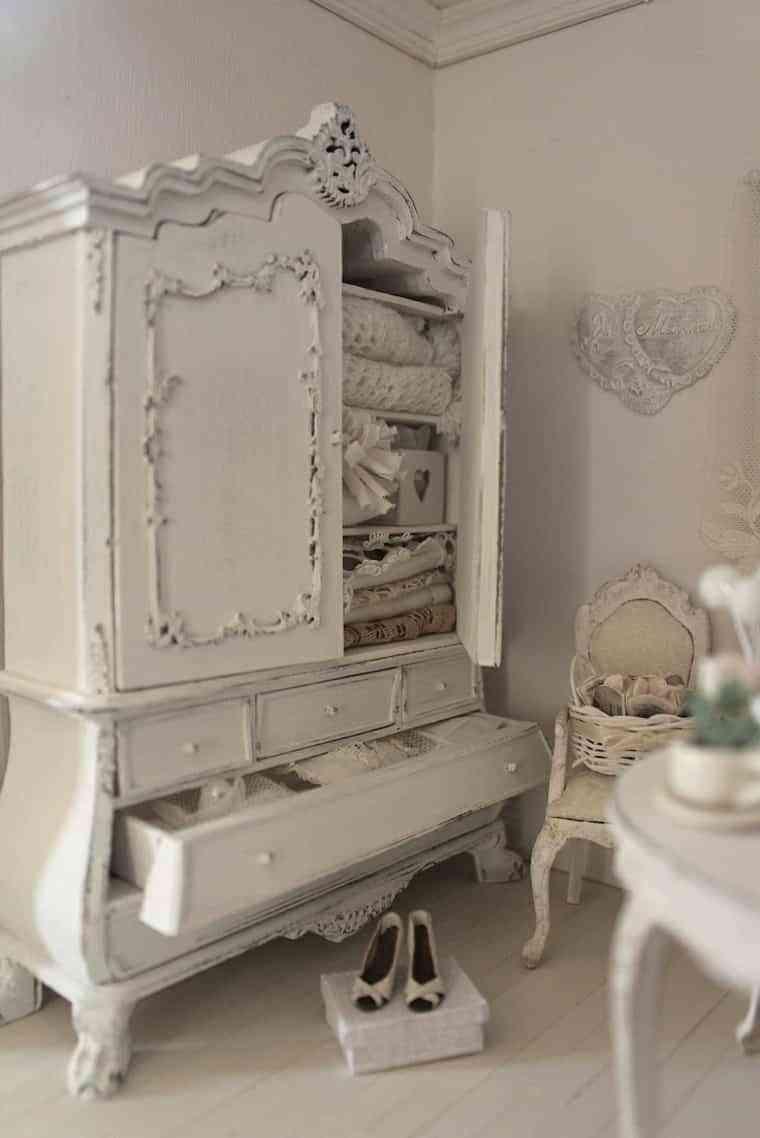 armarios-para-dormitorio-iv