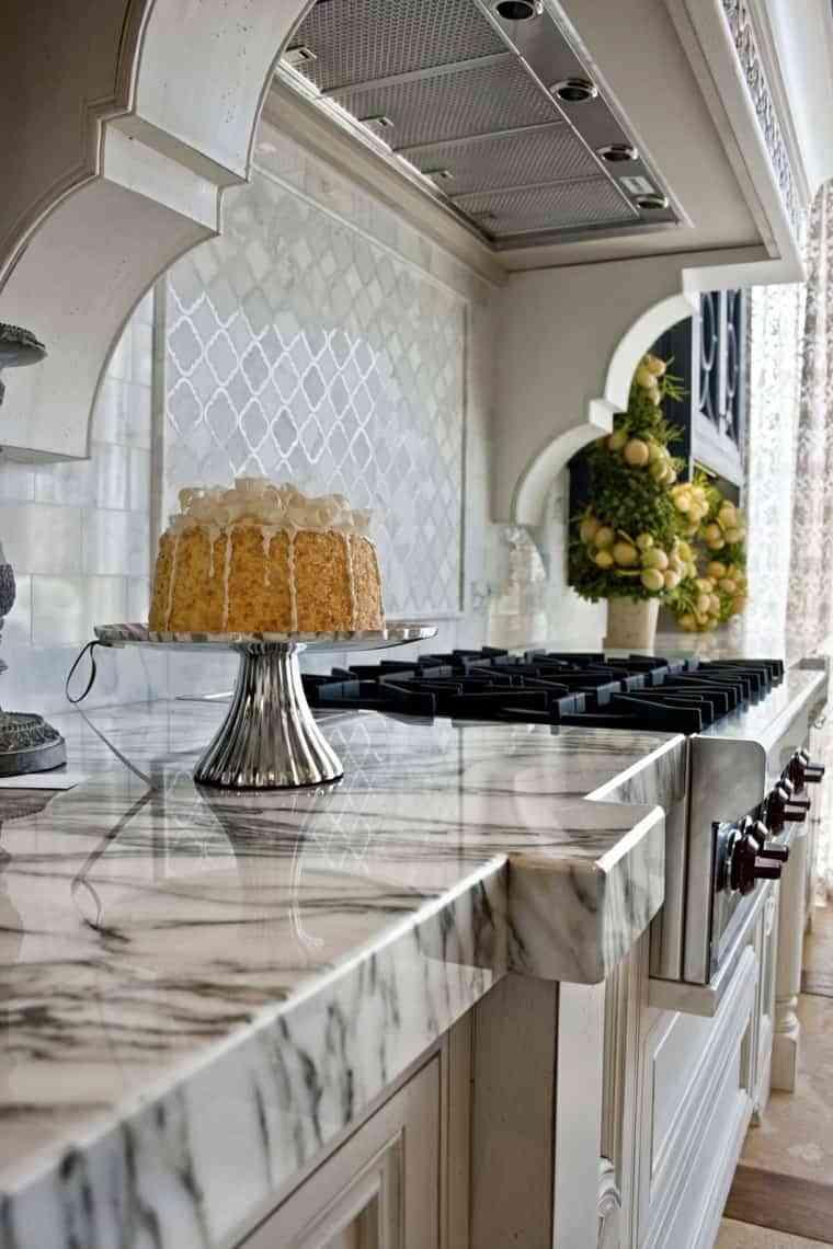 cocinas-integrales-en-marmol-i