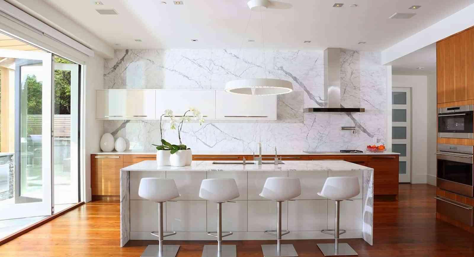cocinas-integrales-en-marmol-iii
