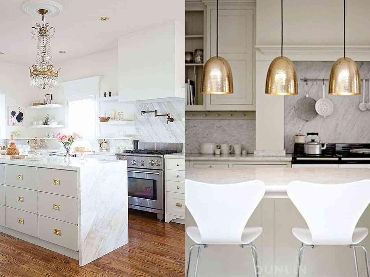 cocinas-integrales-en-marmol-vi