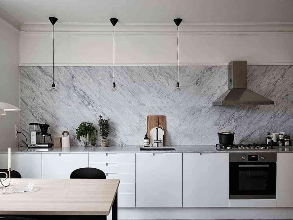 cocinas-integrales-en-marmol-vii