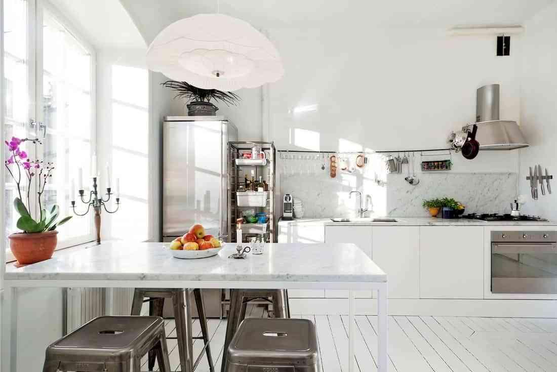 cocinas-integrales-en-marmol-viii