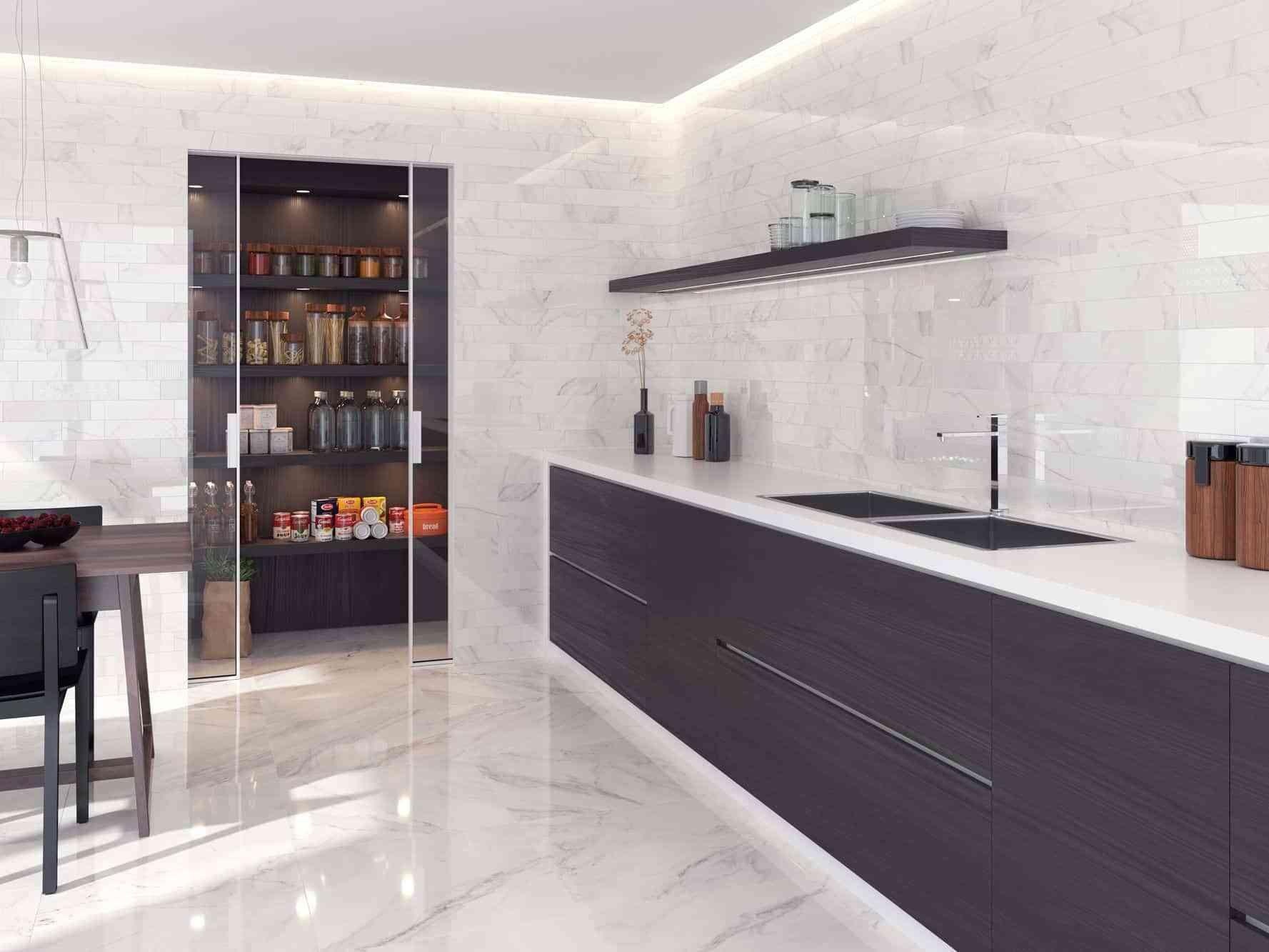 cocinas-integrales-en-marmol-x