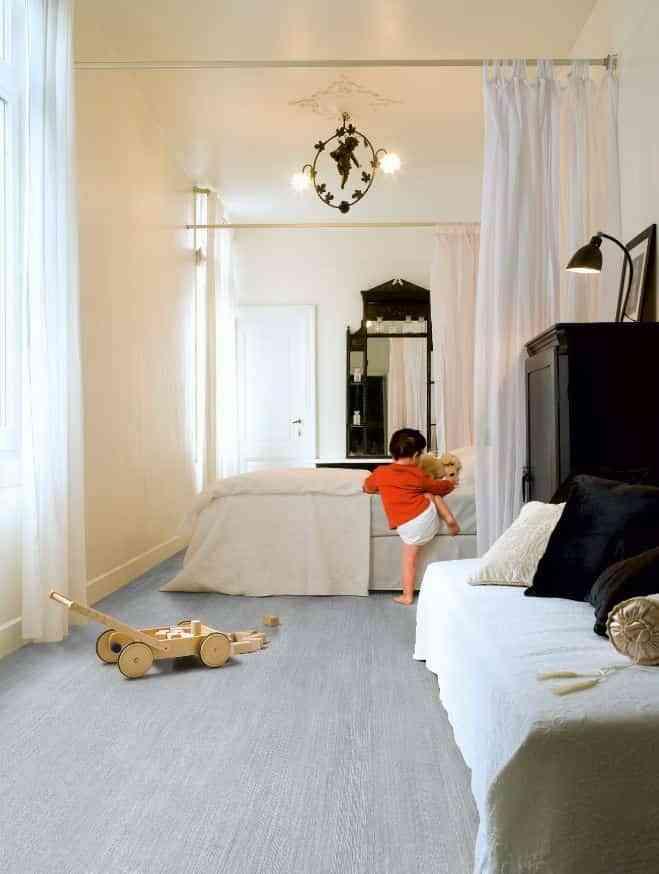 decorar-con-suelos-de-madera-estilo_clasico