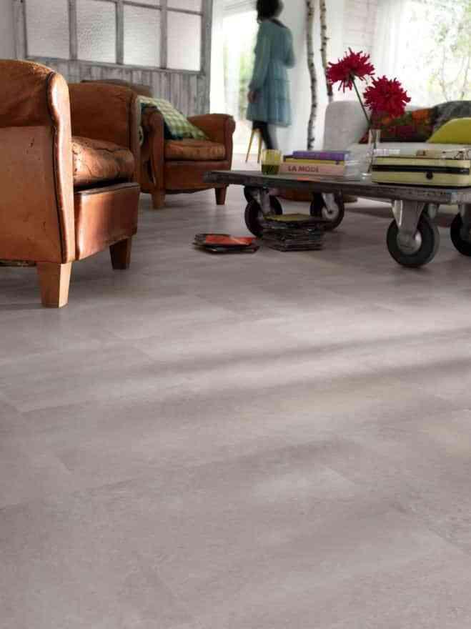 decorar-con-suelos-de-madera-estilo_industrial