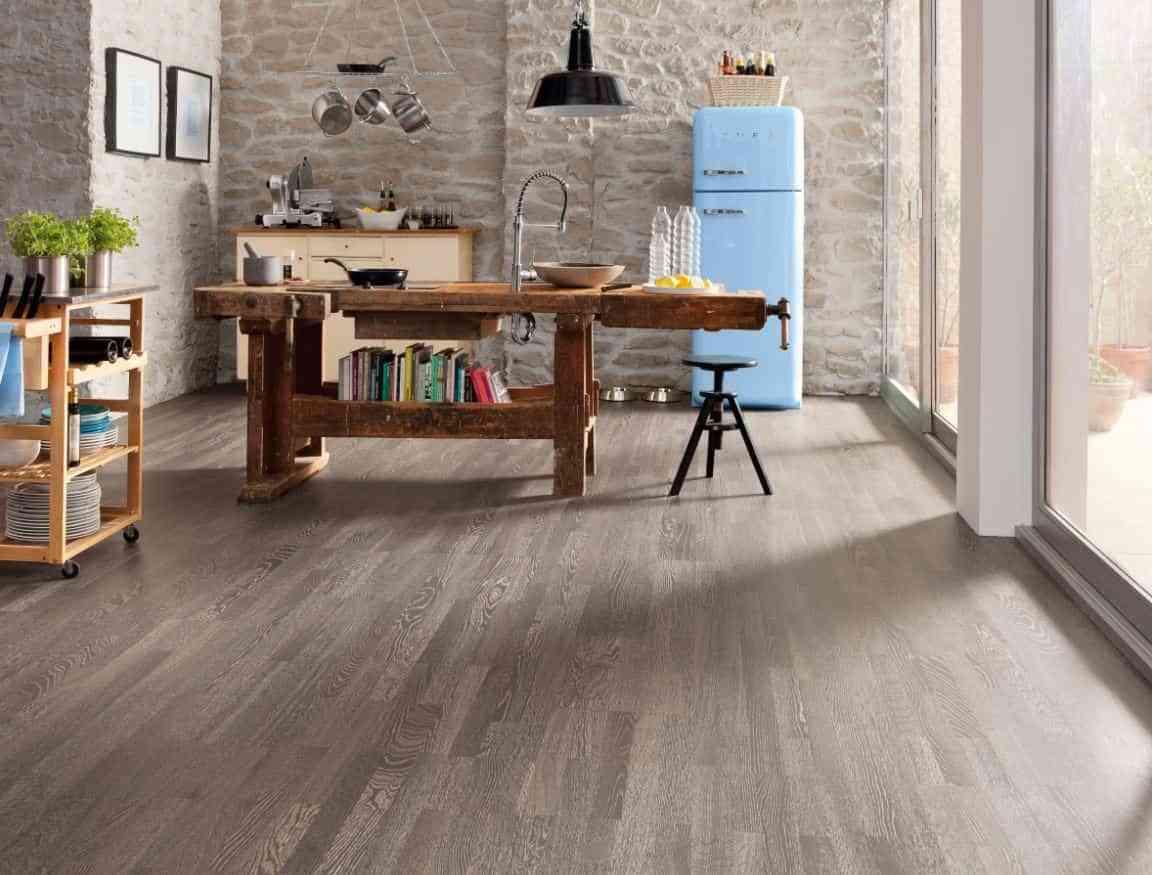 decorar-con-suelos-de-madera-estilo_rustico