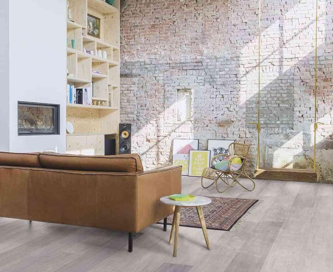 decorar-con-suelos-de-madera-estilo_urbano