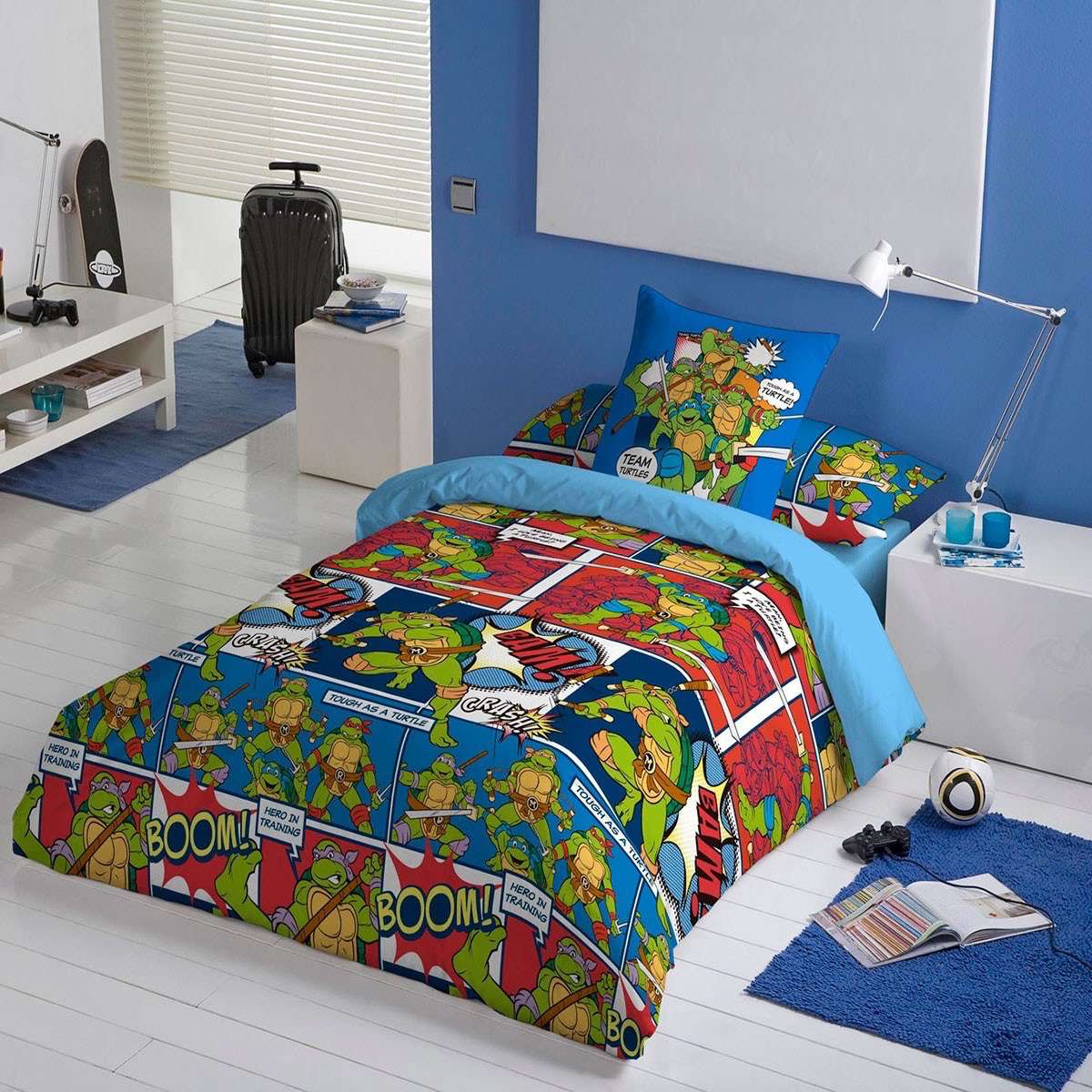 funda-nordica-tortugas-ninja-cowabunga-color-azul-56f