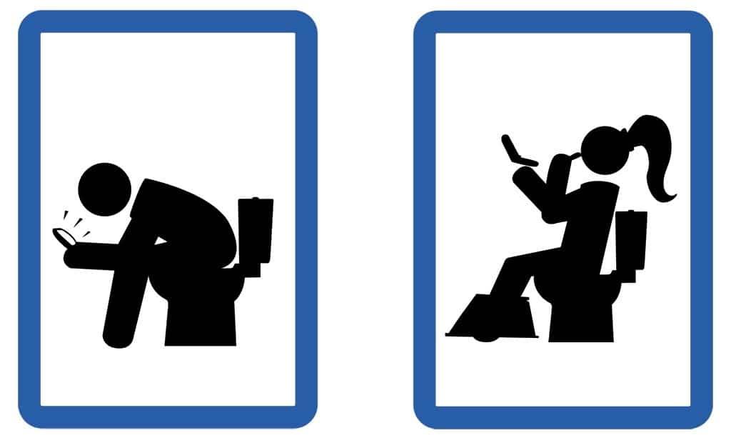 carteles-para-banos-muy-originales-xiii