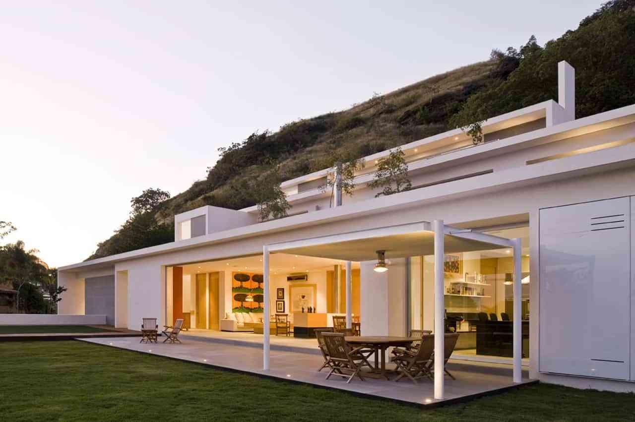 casas-modernas-en-montanas-iii