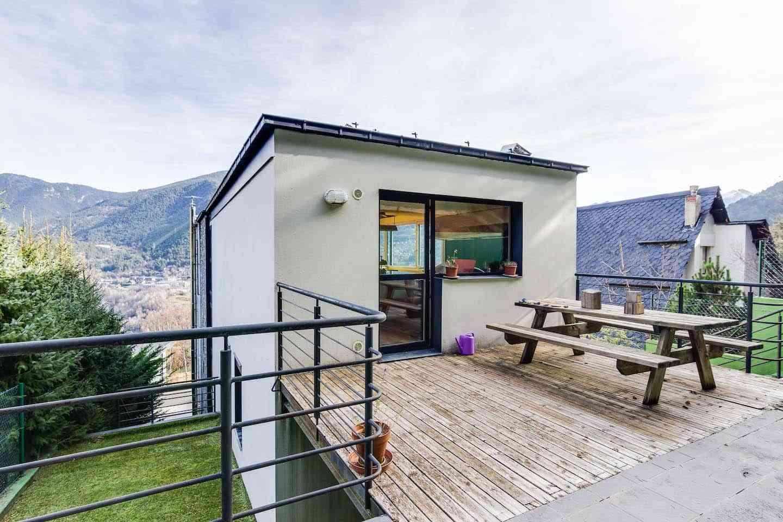 casas-modernas-en-montanas-v