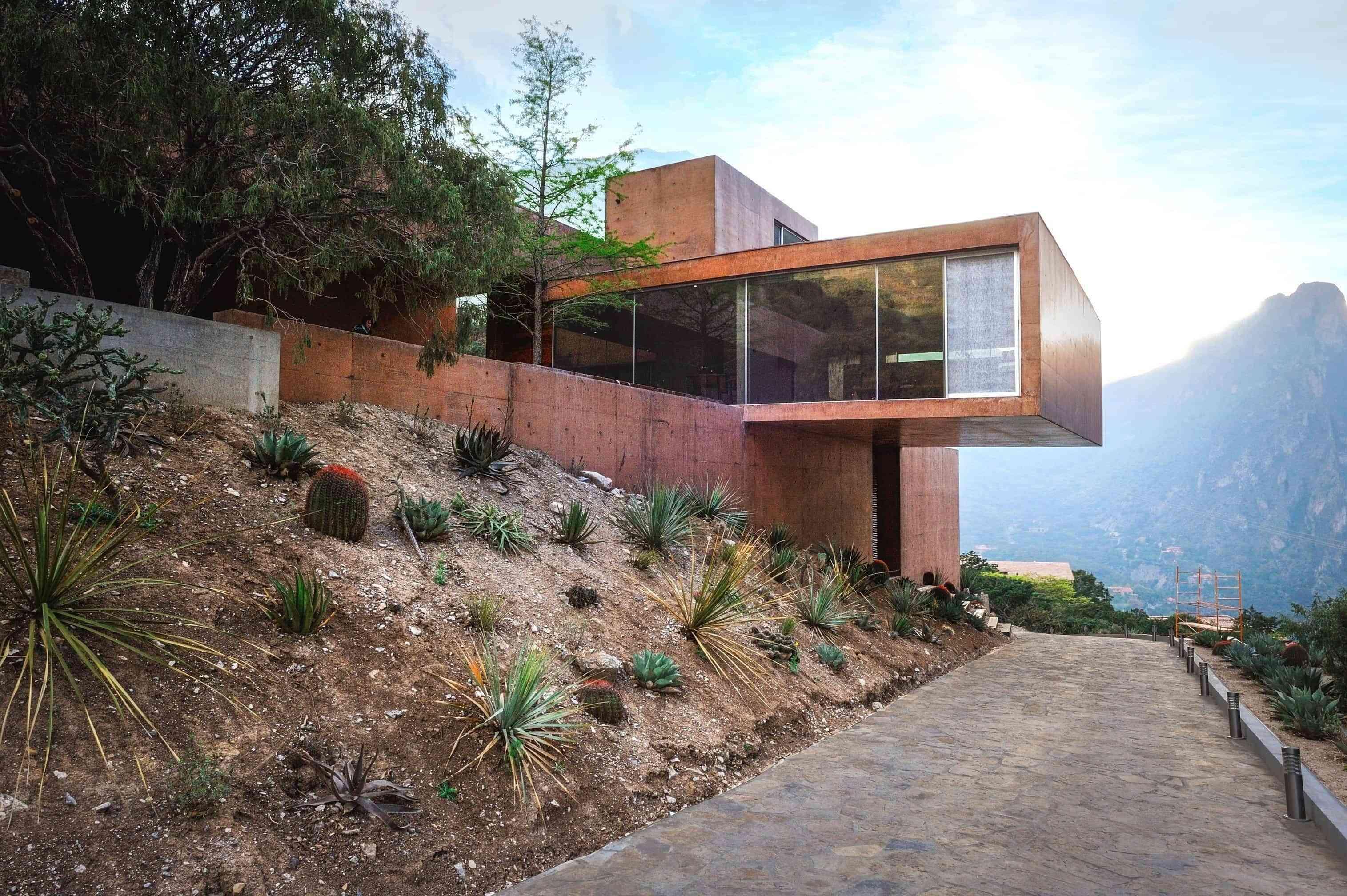 casas-modernas-en-montanas-vi