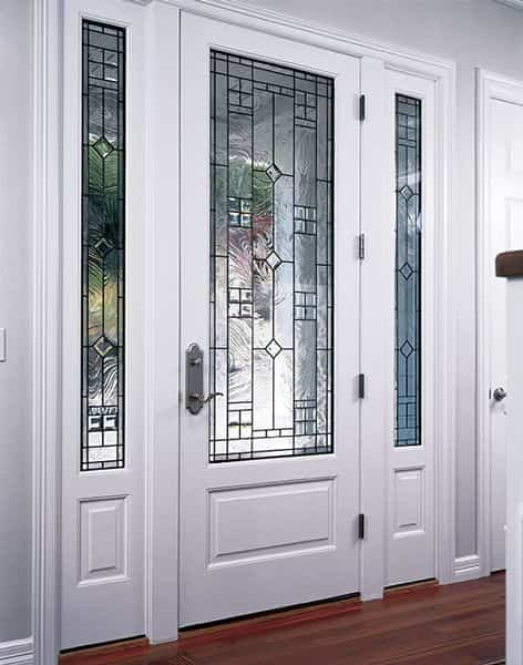 cristal-decorativo-para-ventanas-v