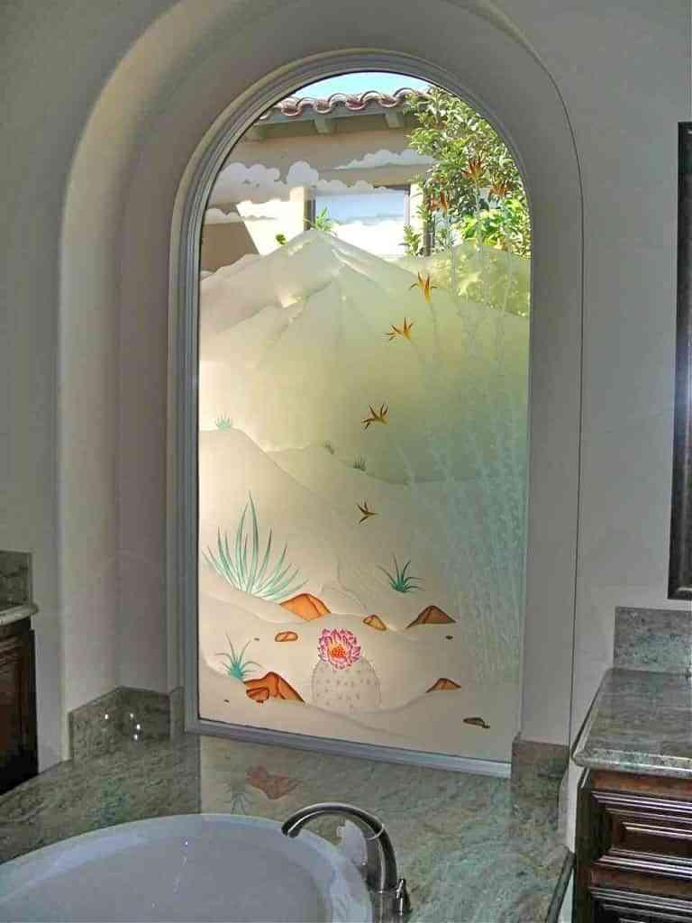 cristales-decorativos-para-ventanas-viii