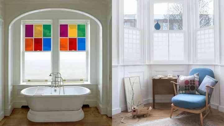 cristales-decorativos-para-ventanas-xi