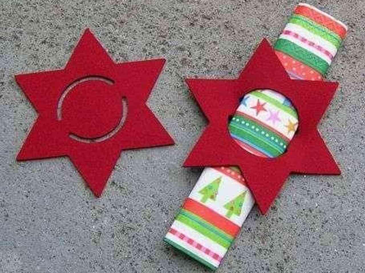 decoracion-navidena-casera-ix