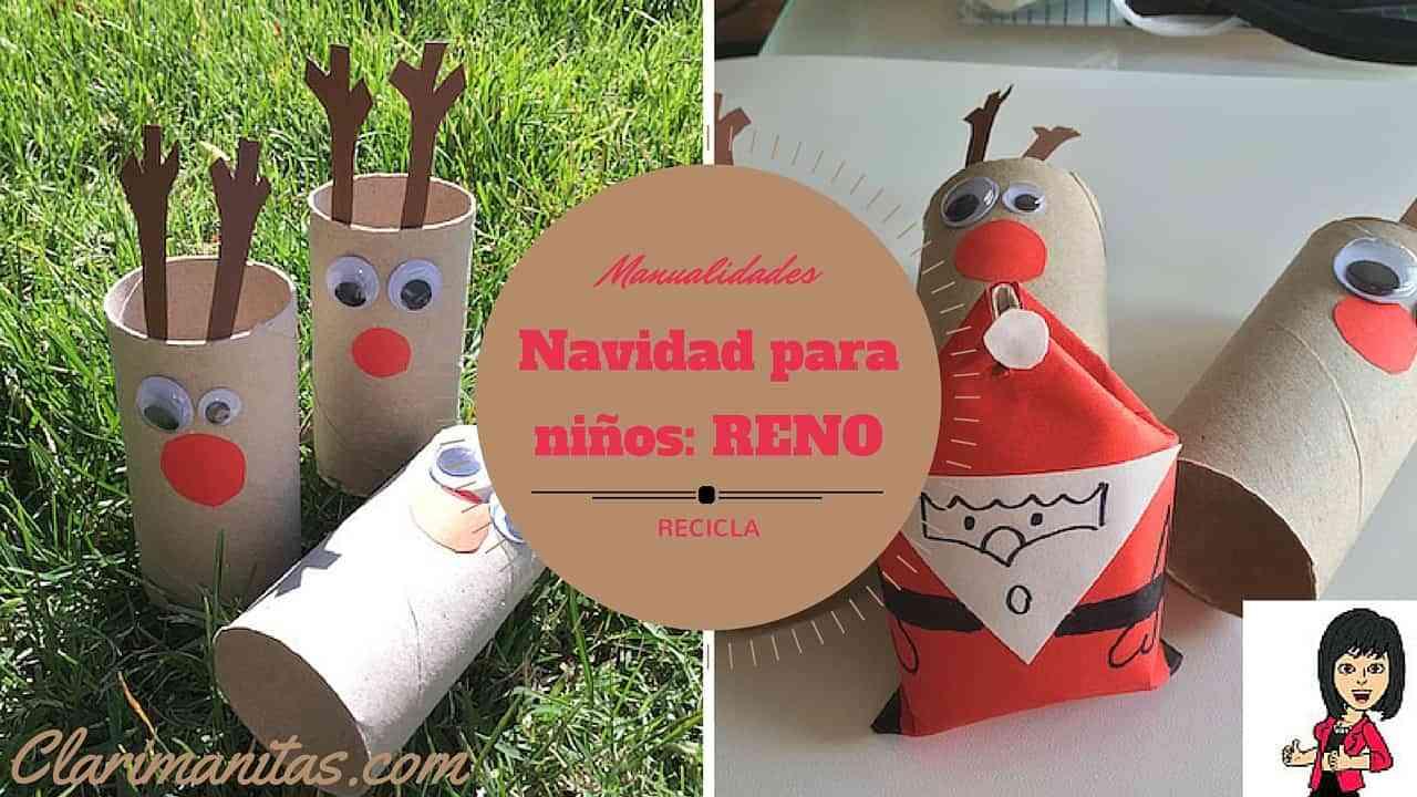 decoracion-navidena-original-xii