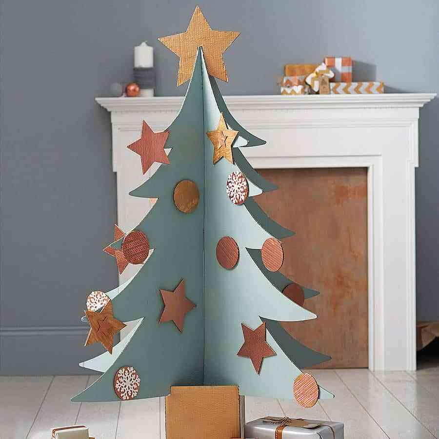 decoracion-navidena-para-ninos-ix