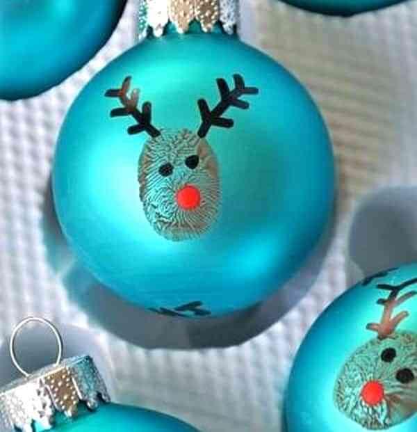 decoracion-navidena-para-ninos-vi