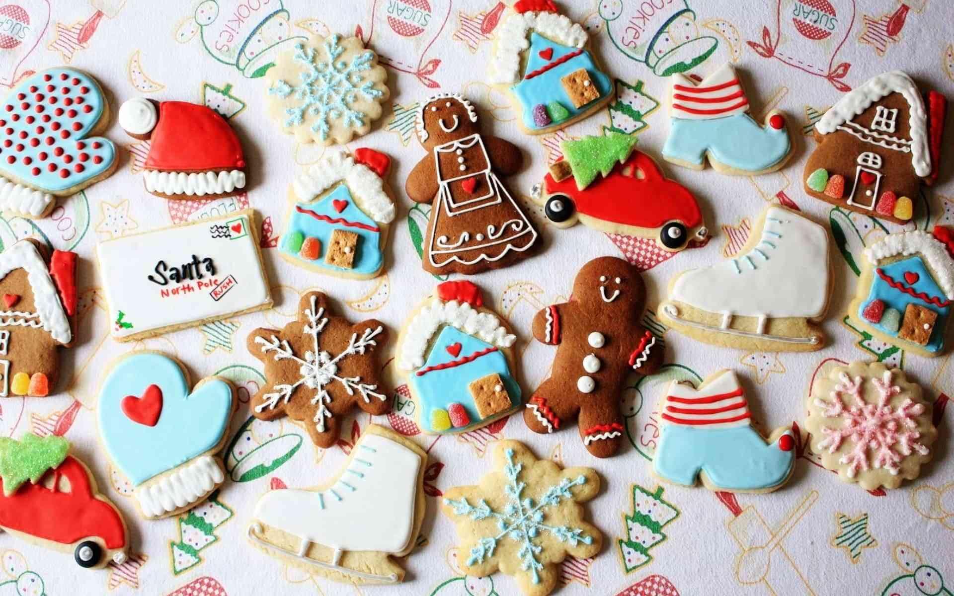 decoracion-navidena-para-ninos-viii
