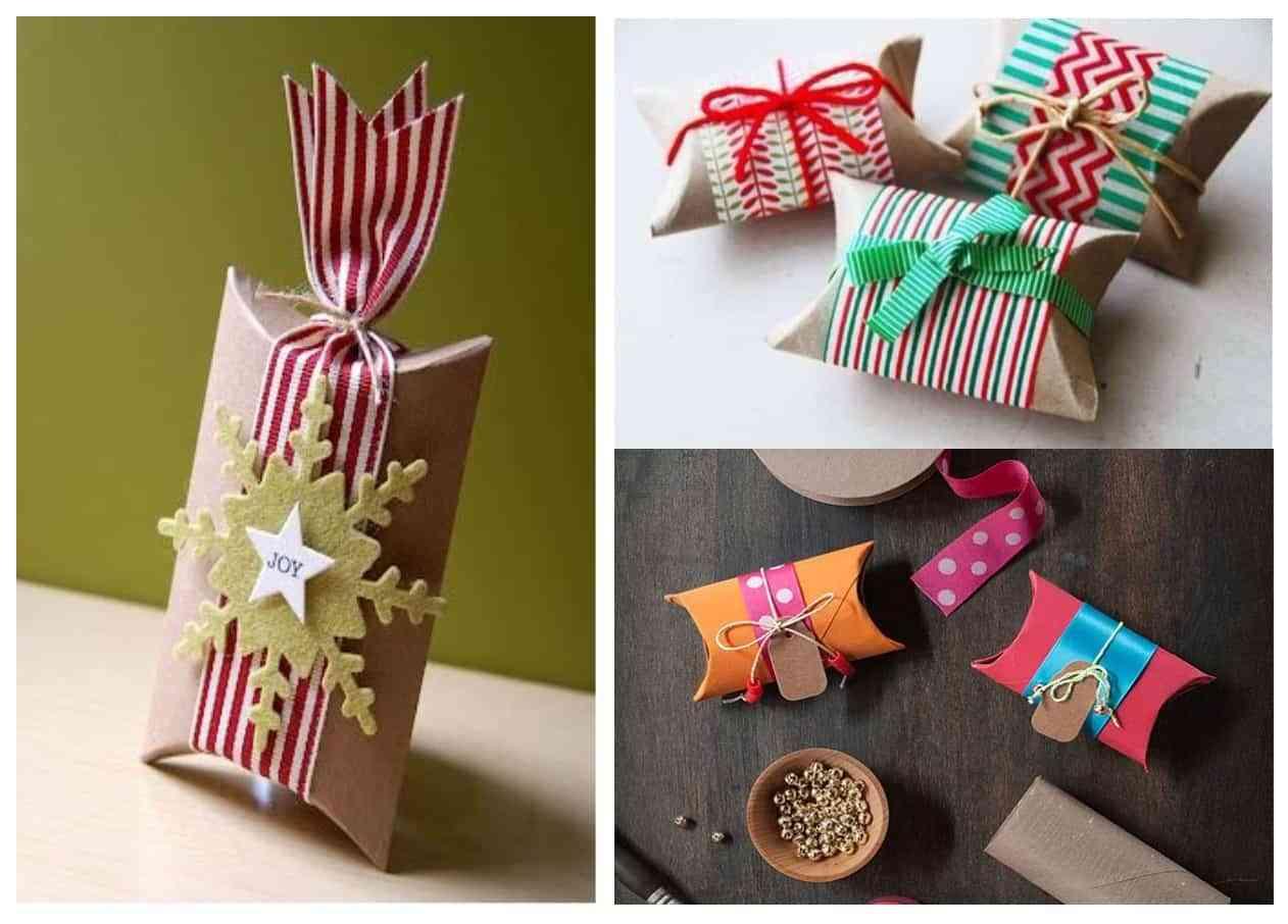 decoracion-navidena-reciclada-i