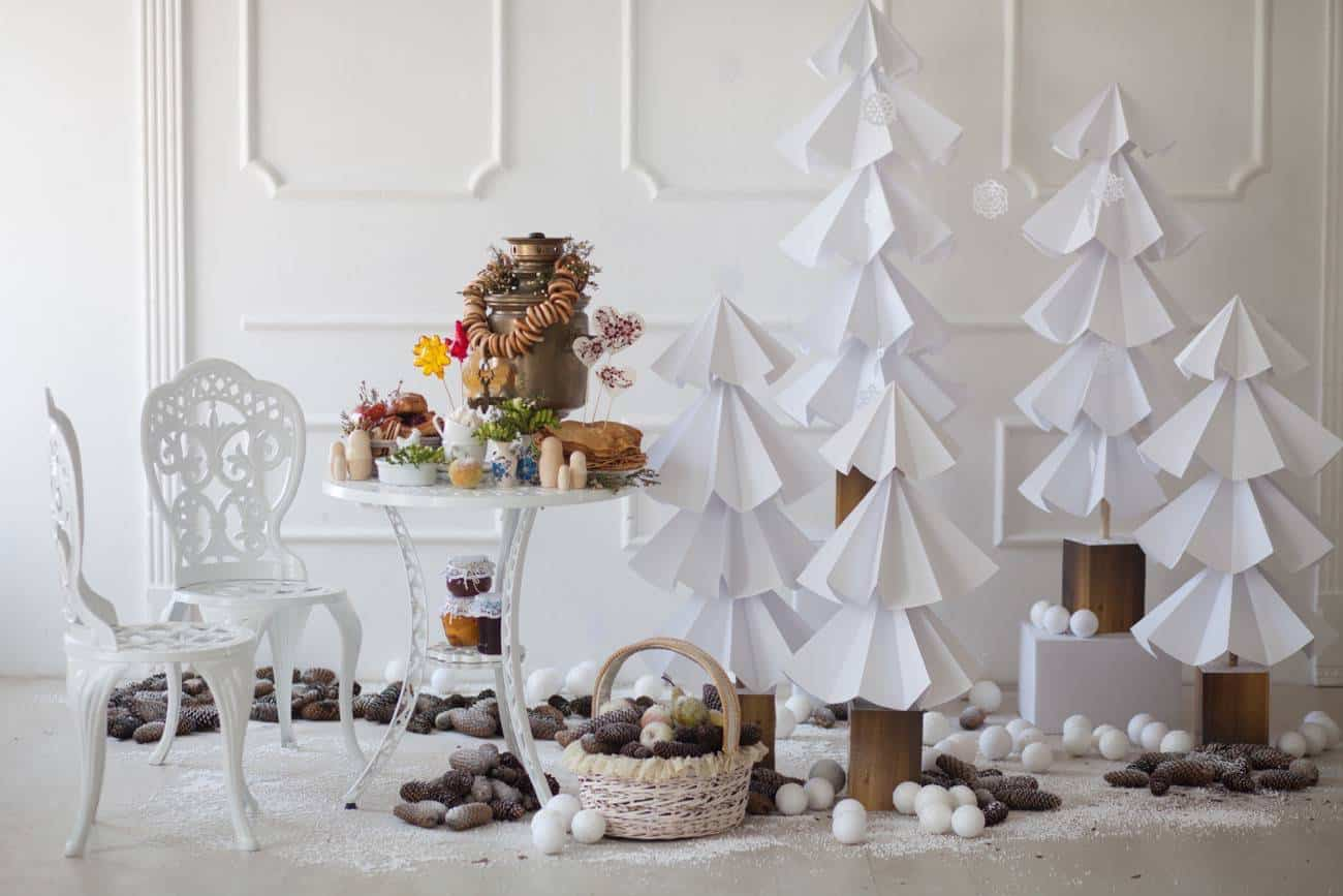decoracion-navidena-reciclada-ii