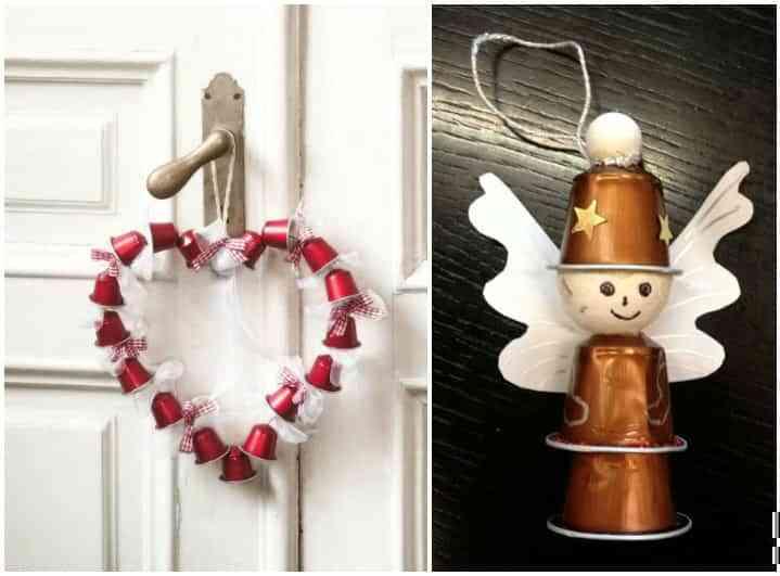 decoracion-navidena-reciclada-ix