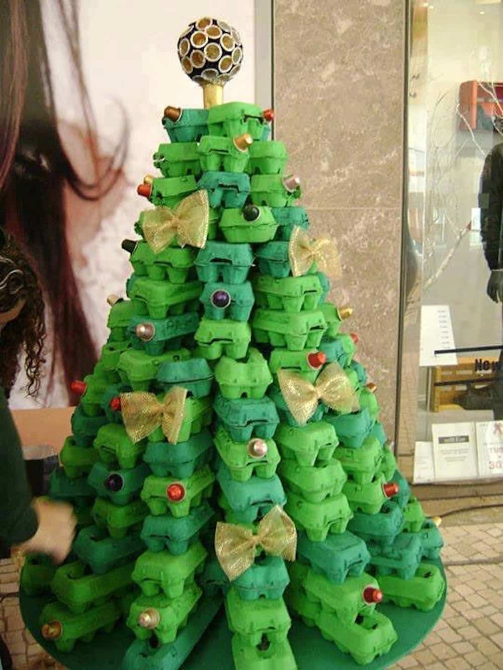 decoracion-navidena-reciclada-vi