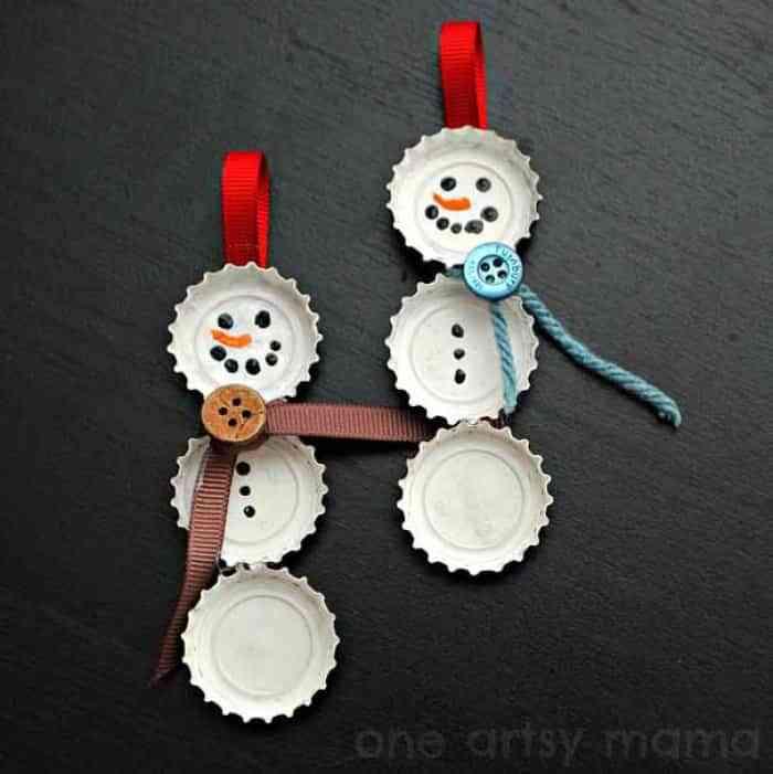 decoracion-navidena-reciclada-vii