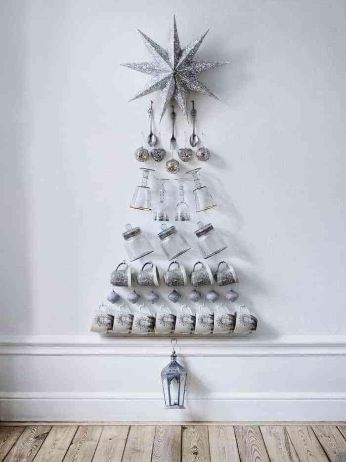 arbol-de-navidad-improvisado-vii