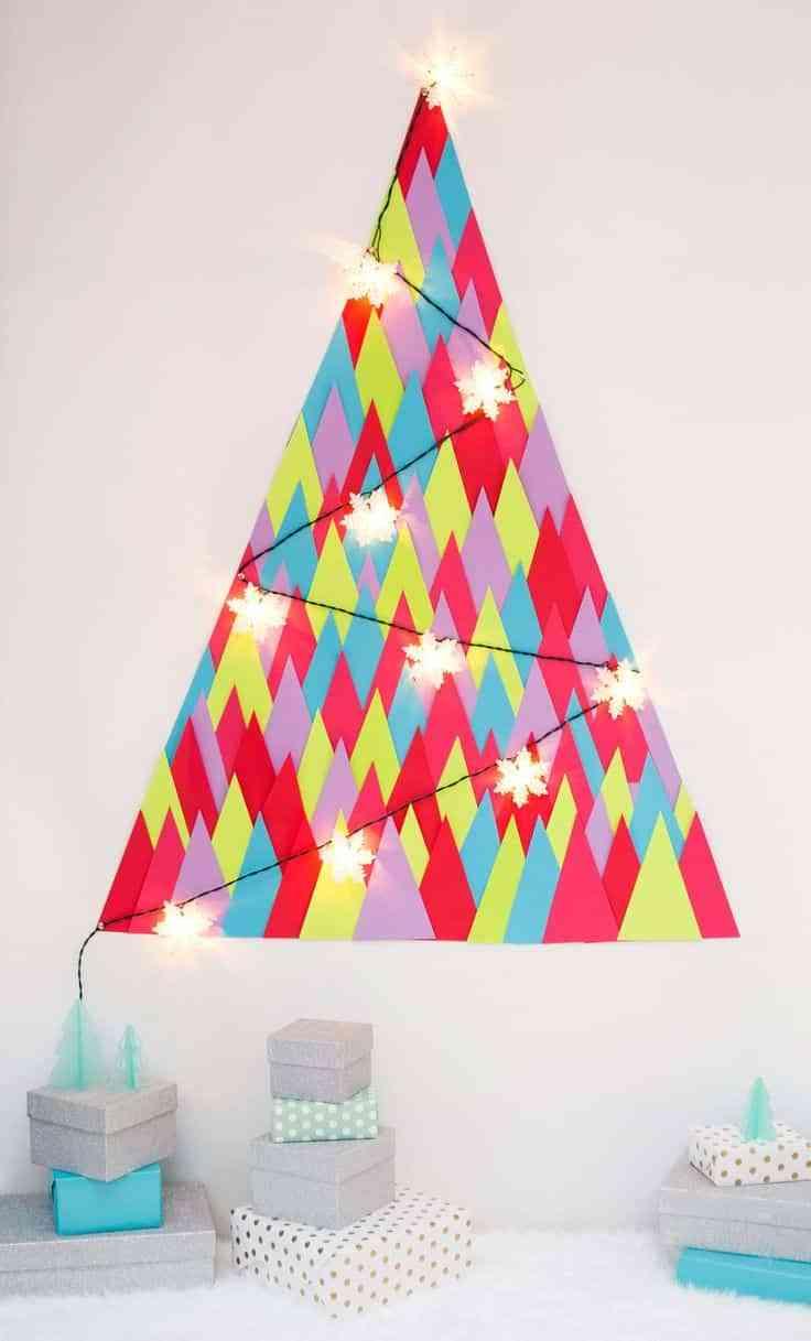 arbol-de-navidad-improvisado-viii