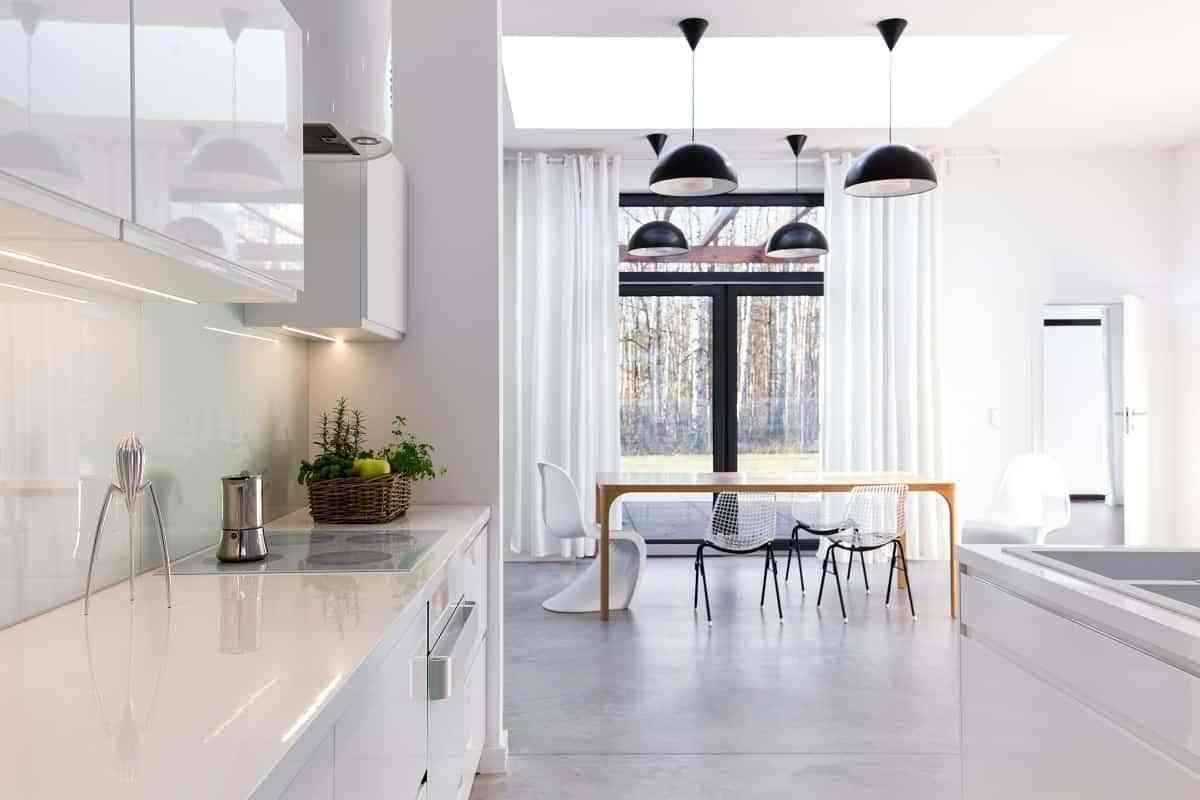 cocinas-abiertas-4