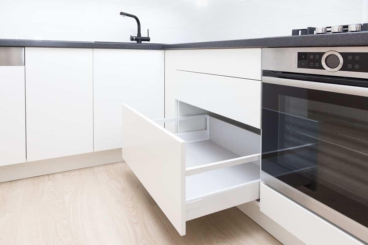 cocinas-abiertas-5